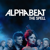 Alphabeat - The Spell (Album)
