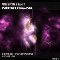- Winter Feeling