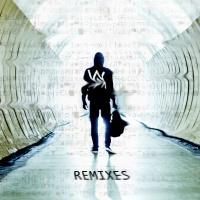 Faded (Remixes)
