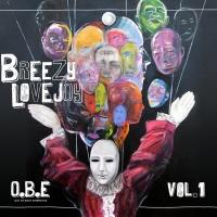 O.B.E. Vol. 1