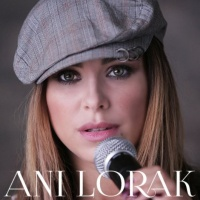 Ані Лорак - Дождь Для Нас