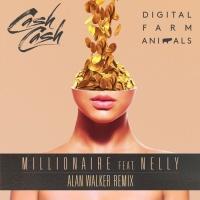 Millionaire (Alan Walker Remixes)