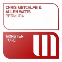 Allen Watts - Bermuda (Single)