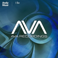 Andy  Moor - I Be (Radio Edit)