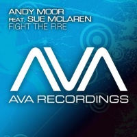 Andy  Moor - Fight The Fire (Original Mix)