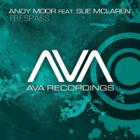 Andy  Moor - Trespass (Antillas & Dankann Dub)