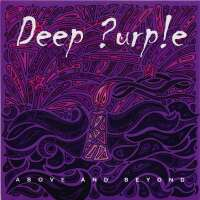 Deep Purple - Now What?! - The Singles: Above And Beyond (Album)