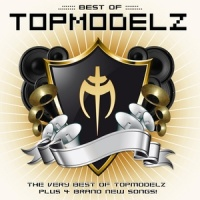 Topmodelz - Best Of Topmodelz