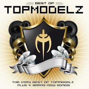 Topmodelz - Best Of Topmodelz