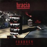 Bracia - Fobrock