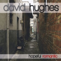 David Hughes - Juan's Song