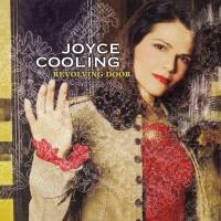 Joyce Cooling - Revolving Door