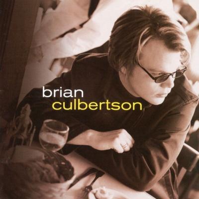 Brian Culbertson - Nice & Slow