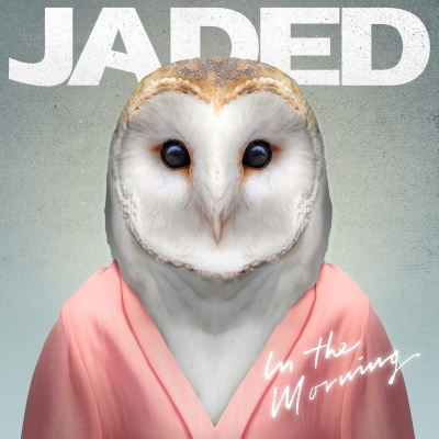 Jaded - In the Morning - Single