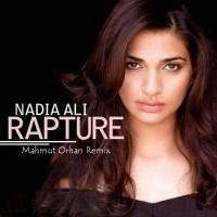 Nadia Ali - Rapture (Mahmut Orhan Rmx)