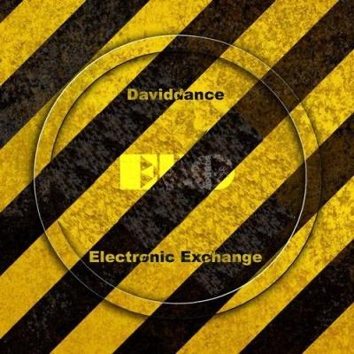 Daviddance - Electronic Exchange