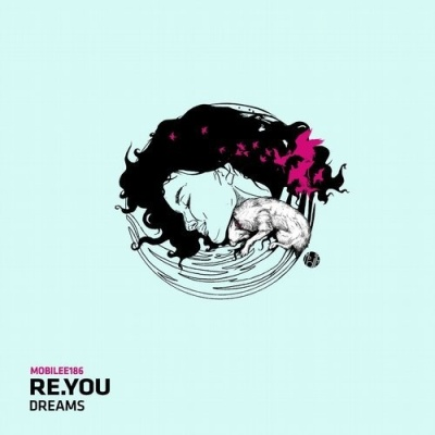 Re.you - The Feeling (Original Mix)