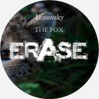LESSOVSKY - THE FOX