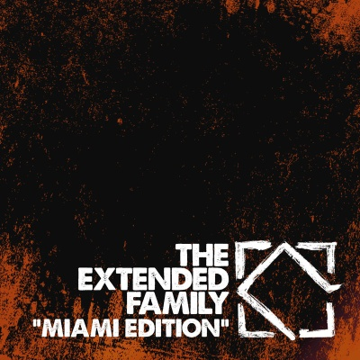 Jansons - The Extended Family - Miami Edition