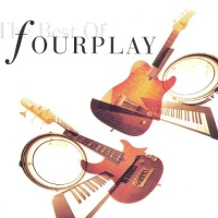 Fourplay - Higher Ground