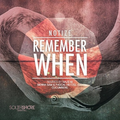 Notize - Remember When