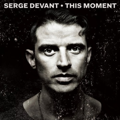 Serge Devant - This Moment
