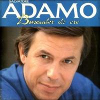 Salvatore Adamo - Buscador De Oro (Album)