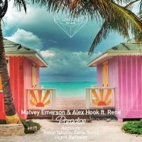 Matvey Emerson - Paradise