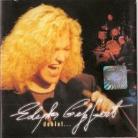 Edyta Geppert - Debiut... (Album)