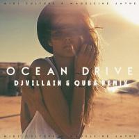 - Ocean Drive