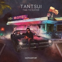 Tantsui - Time To