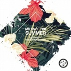 Milk And Honey - Summertime (Original Mix)