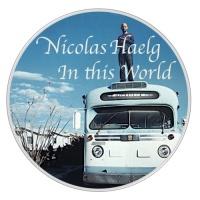 In this World (Nicolas Haelg Remix)