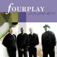 - Journey