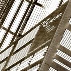 Limyth - Don't Matter EP