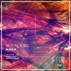 KIBIL, Boral - Anka (Sezer Uysal's Flying High Remix)