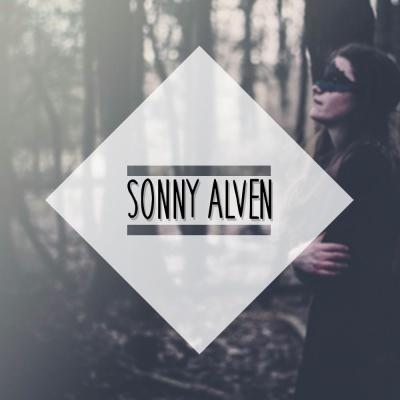 Elsa - Run (Sonny Alven Remix)