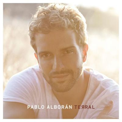 Pablo Alboran - TEЯRAL (Master Release)