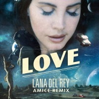 - Love (Amice Remix)