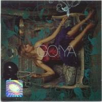 Goya (5) - Smak slow - Edycja Specjalna