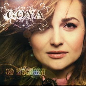 Goya - Od Wschodu Do Zachodu - Do Zachodu