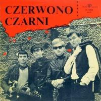 Czerwono-Czarni - Czerwono-Czarni (Album)