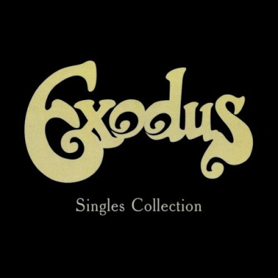 Exodus (7) - Singles Collection