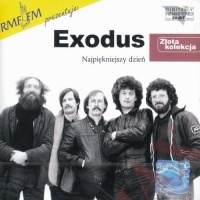 Exodus - Najpiękniejszy Dzień