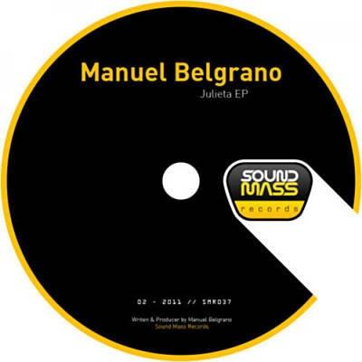 Manuel Belgrano - Ereka