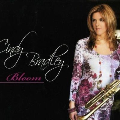 Cindy Bradley - Bloom