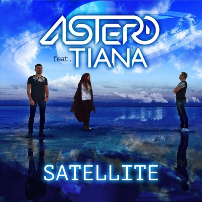 Astero - Satellite