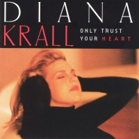 Diana Krall - CRS Craft