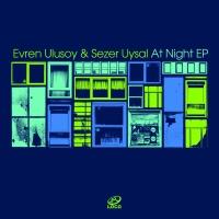 Evren Ulusoy - Da Boom