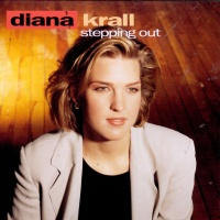 Diana Krall - Straighten Up And Fly Right